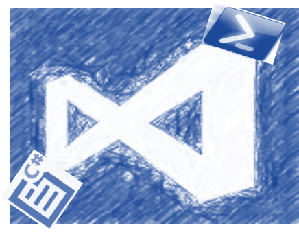 Calling C# code in Powershell and vice versa – ExecuteAutomation