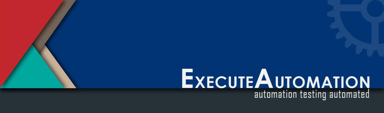 EA-Banner_1x_blue